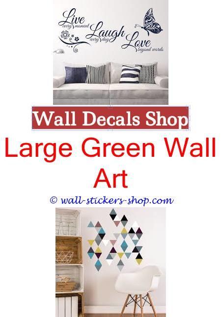Christmas wall decals walmart submarine decals for walls wall decal sheets wall art decals uk design creativity wall decal custom vinyl wall art