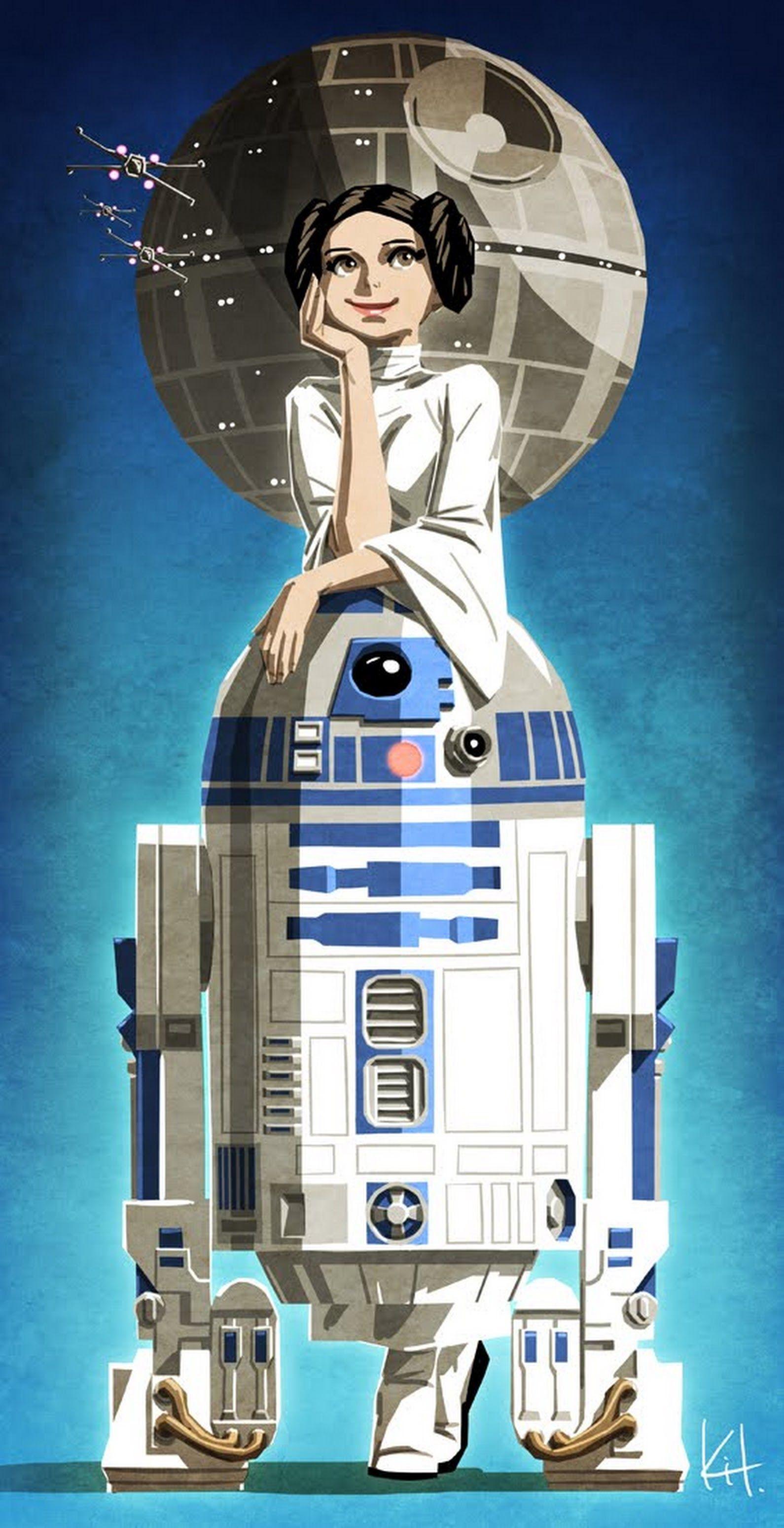 Sign In Star Wars Wallpaper Star Wars Poster Star Wars Artwork