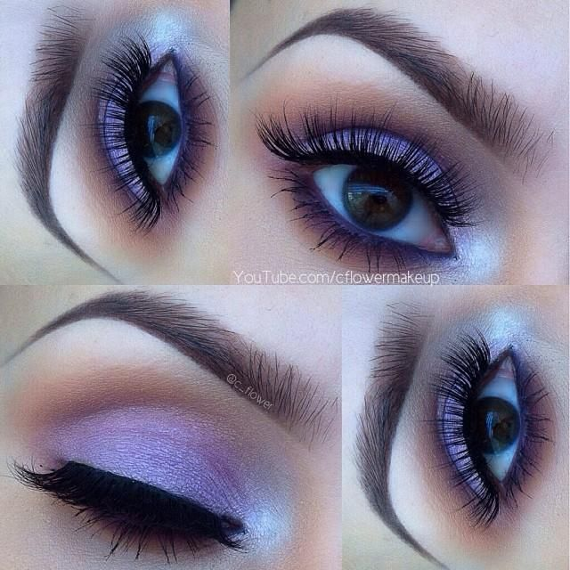 Pretty Makeup Pinterest Irises Sketches And Everyday Make Up