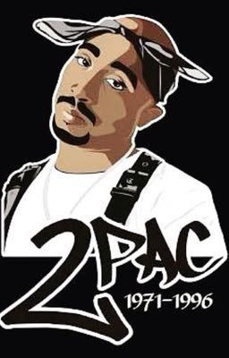 ef81edc42 Tupac Poems | wattpad books that i have read | Tupac poems, Tupac ...
