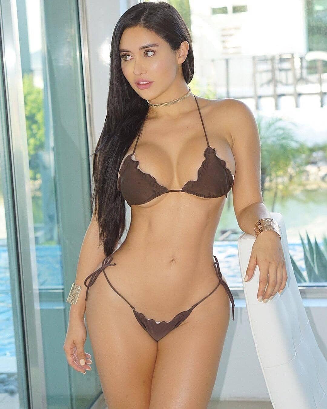 nude (65 photo), Sexy Celebrites pictures