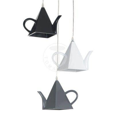 pot chandelier Lampadari, Lampade da soffitto, Lampade