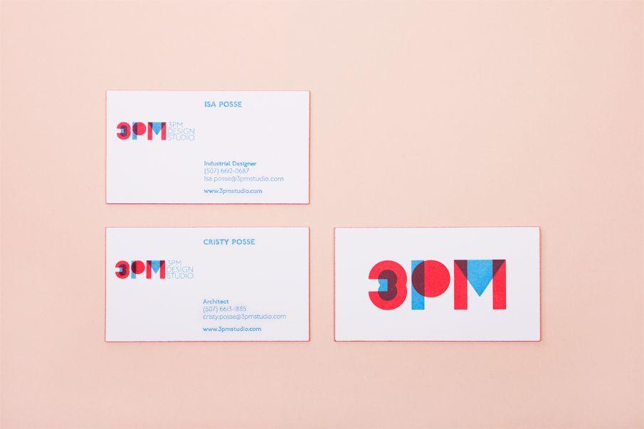 3PM Design Studio - Stellar Studio | Design & Direction