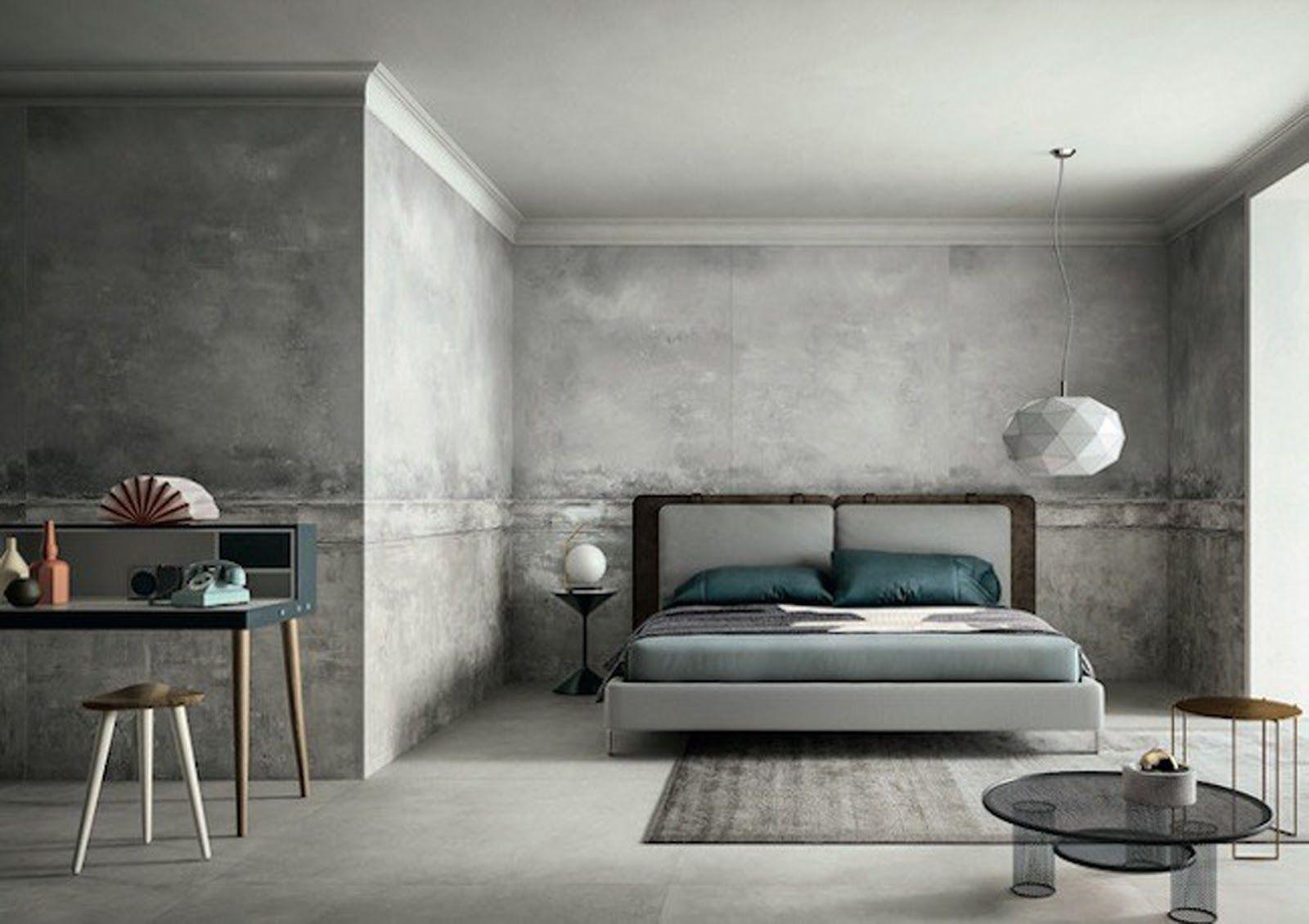 Home Designer Interiors #home #interiors #design #designs #ideas ...