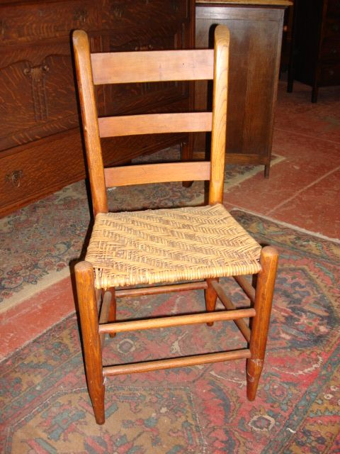 This one has been refinished. dvt. - This One Has Been Refinished. Dvt..........Image Result For Antique