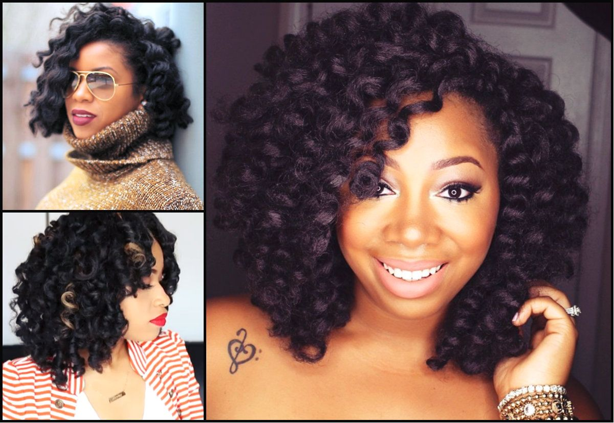 Haircut Styles For Black Women Summer Latest Hairstyles For Black Women 2019 Hairstylo Hair Styles Twist Braid Hairstyles Black Women Hairstyles