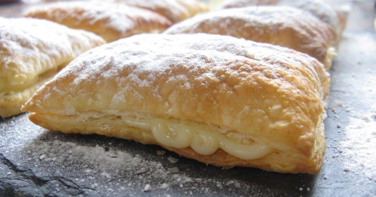 Recetas De Cocina Asturiana Faciles | Blog Sobre Turismo En Asturias Recetas De Cocina Faciles E