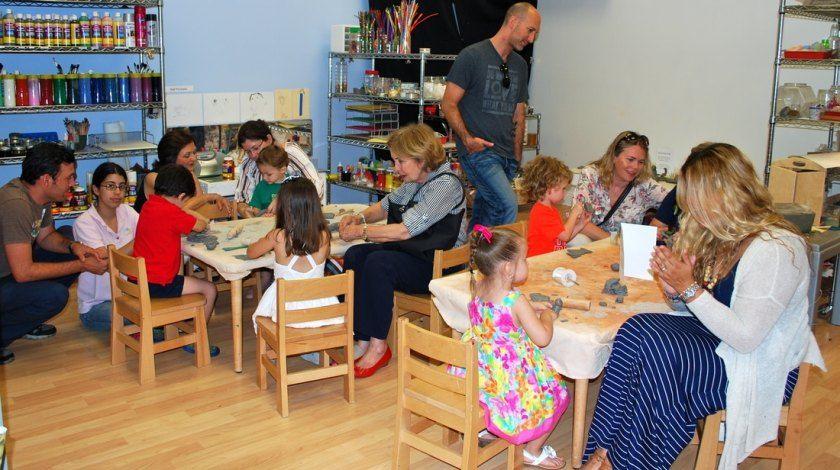 Home KLA SCHOOLS PLAINFIELD Preschool Childcare