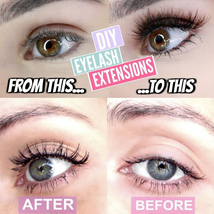 9a9329edf0f eyelash extensions before and after Natural Mink Volume I Am Dramatic  Hooded Eyes Xtreme Bad Tips