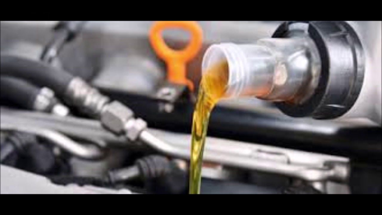 Mobile Fluid Services and Cost in Edinburg Mission McAllen