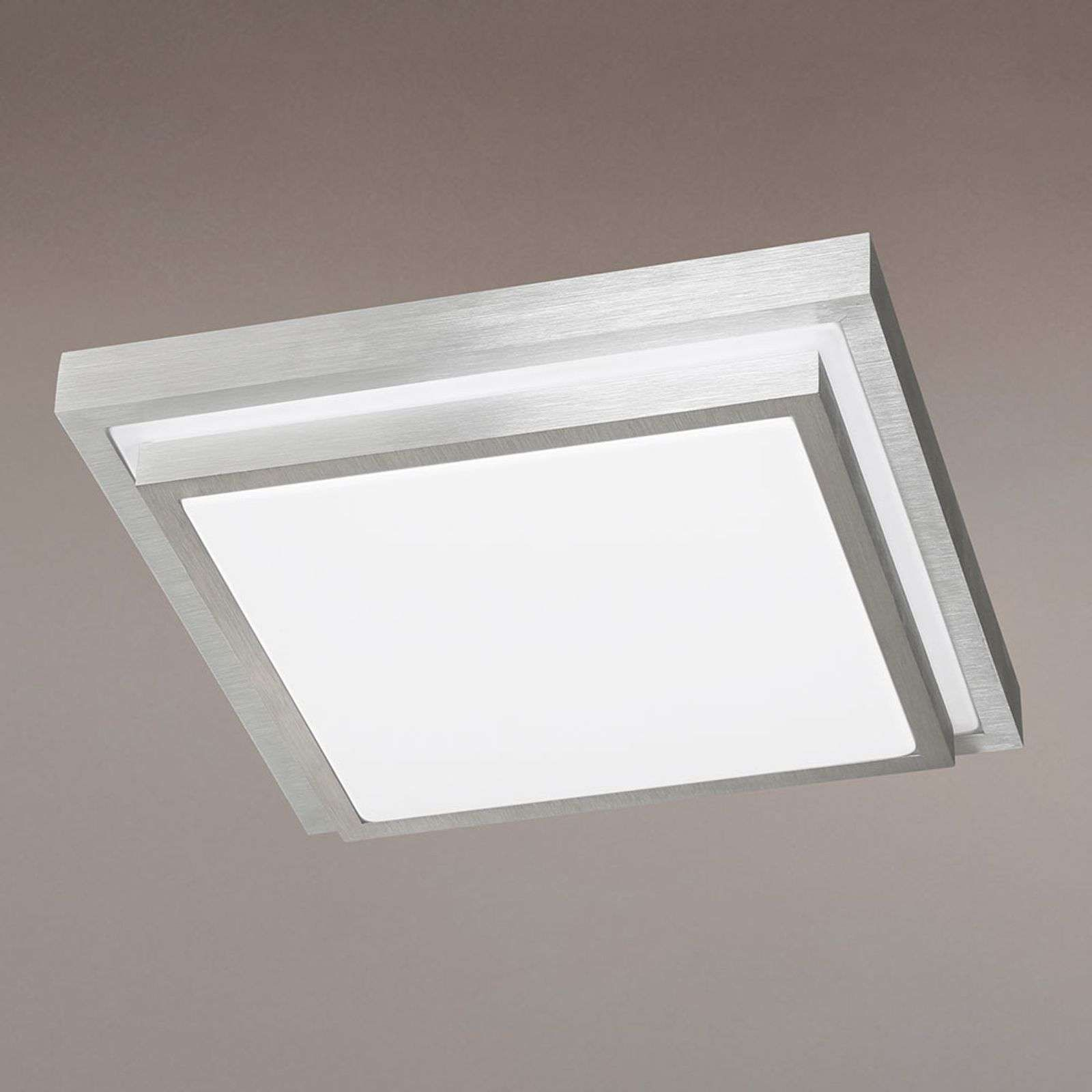 Plafond Lampa Mio Plafondverlichting Design Led Plafondlampen Karwei Led Plafondverlichting Led Lamp Plafond Plafondlamp Plafondverlichting Led
