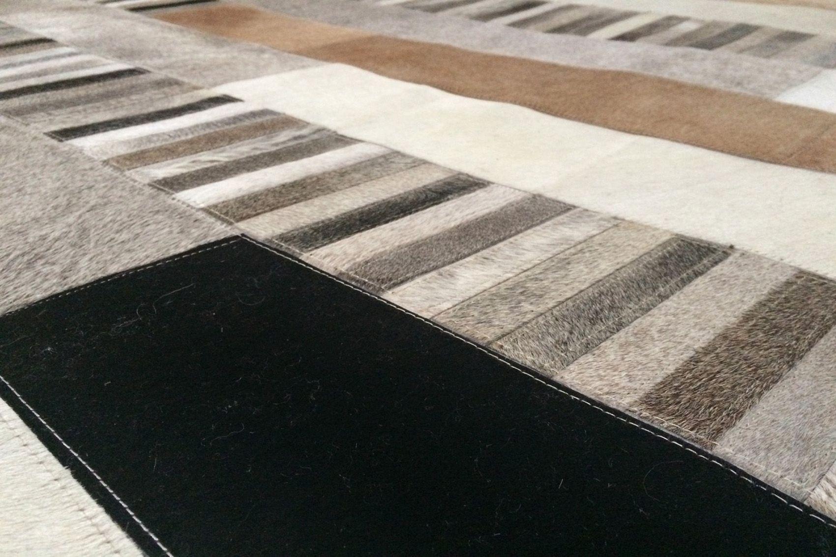 Moulton Details Design By Sergelesage En 2020
