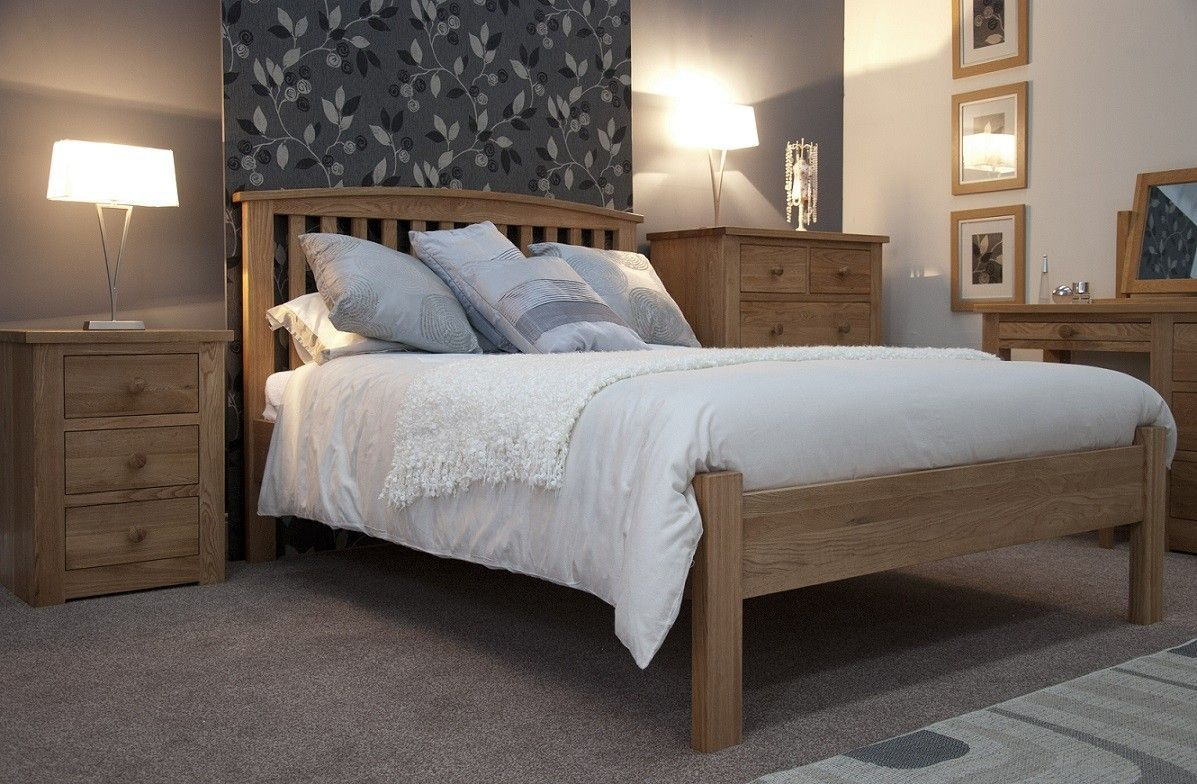 Creating A Cosy Bedroom For Winter Oak Furniture Uk Oak Bedroom Furniture Bedroom Decor Design Modern Contemporary Bedroom Furniture