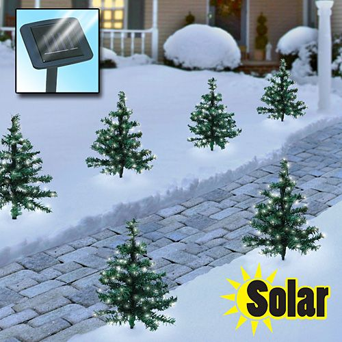 Holiday View The Entire Selection At Taylor Gifts Solar Powered Christmas Lights Outdoor Christmas Decorations Holiday Lights