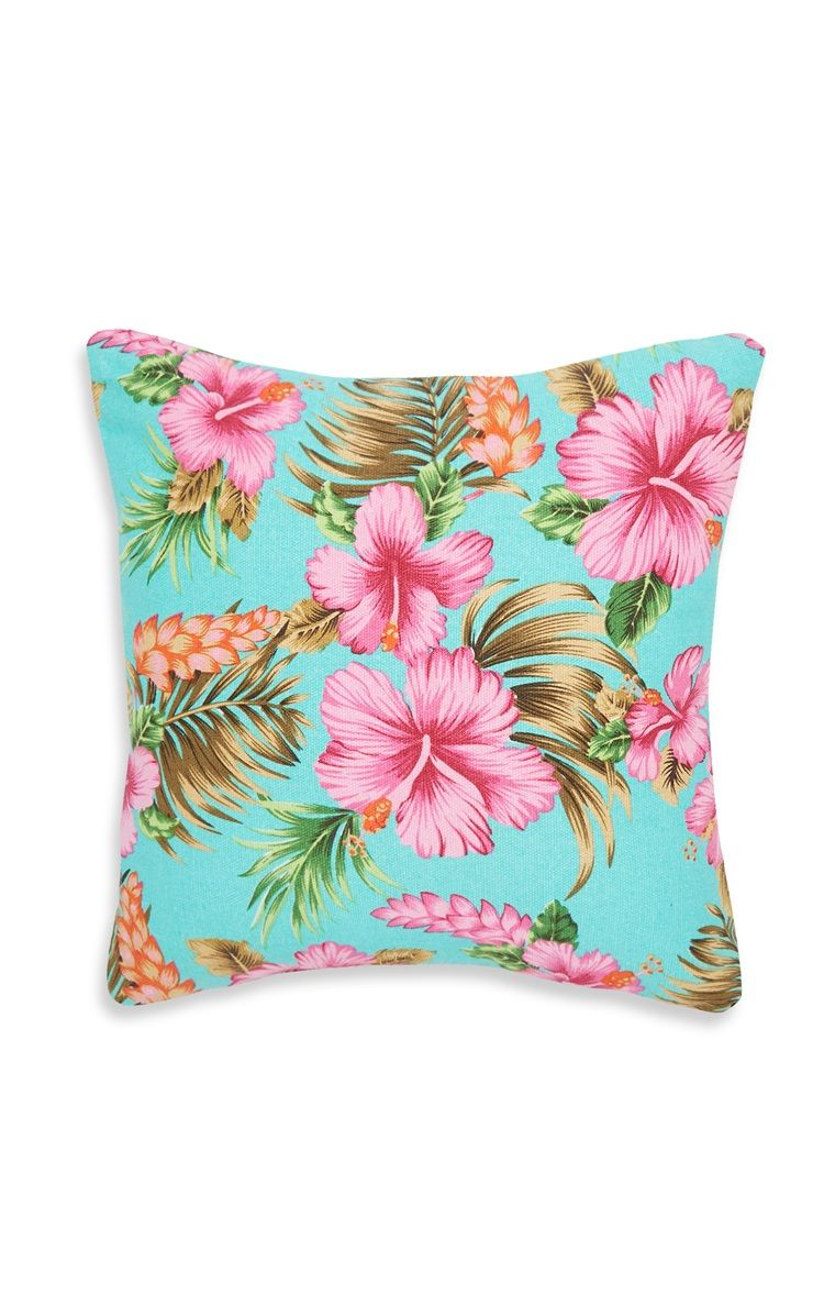 Pillow In 2020 With Images Balcony Chairs Pillows Seat Cushions