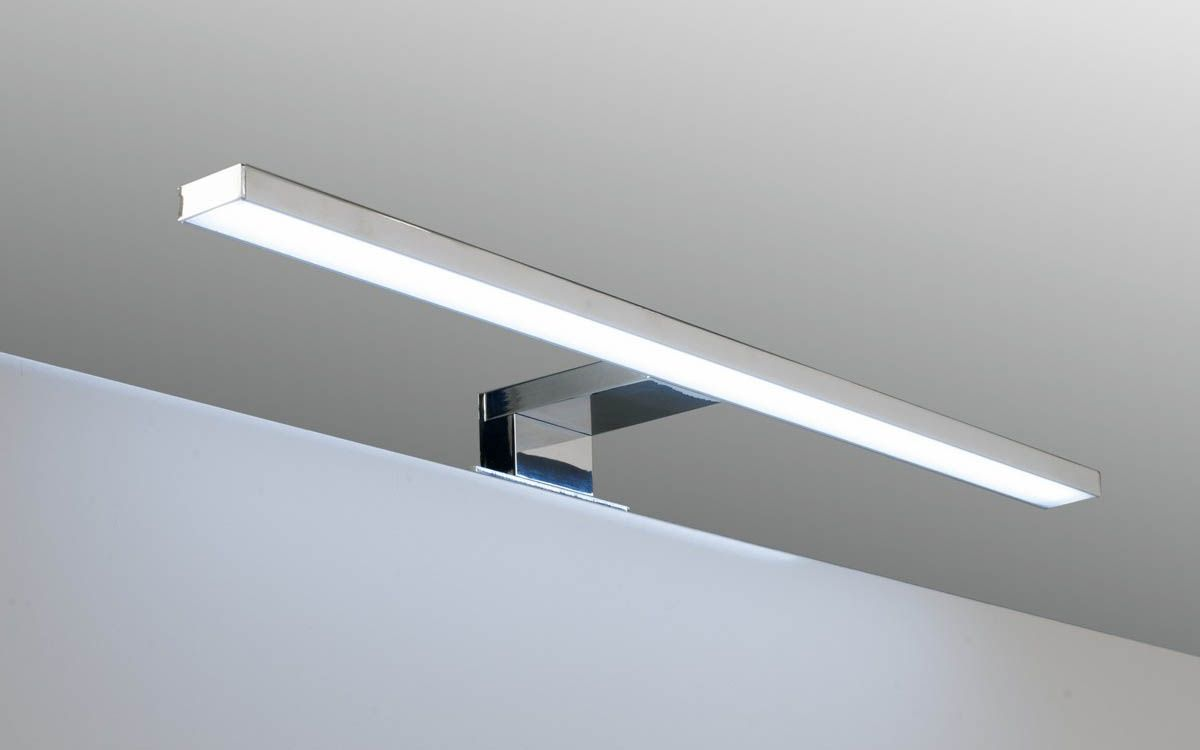 17 Best images about bathroom lights on Pinterest   Bathroom lighting  Squares and Lighting. 17 Best images about bathroom lights on Pinterest   Bathroom