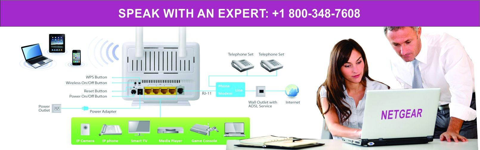 Pin by router technical support on Router Technical