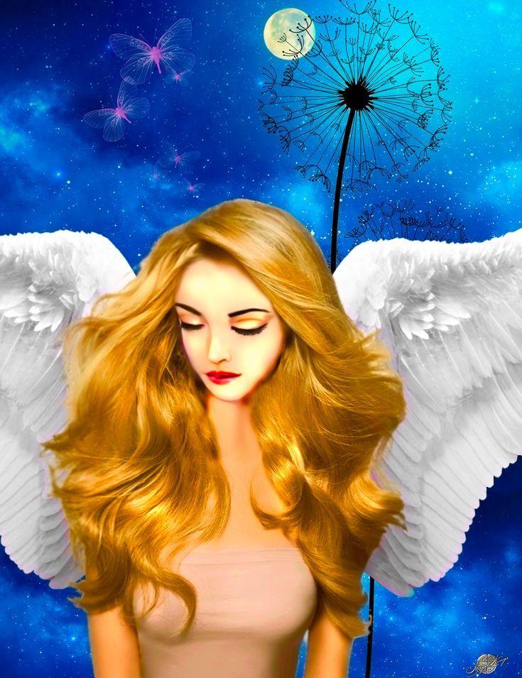 2b8d039475f92680950fd03f8b7b2777 via Angel-Wings