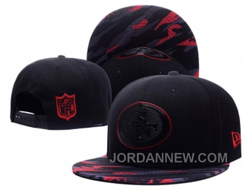 http://www.jordannew.com/nfl-san-francisco-49ers-stitched-snapback-hats-701-cheap-to-buy.html NFL SAN FRANCISCO 49ERS STITCHED SNAPBACK HATS 701 CHEAP TO BUY Only $8.06 , Free Shipping!