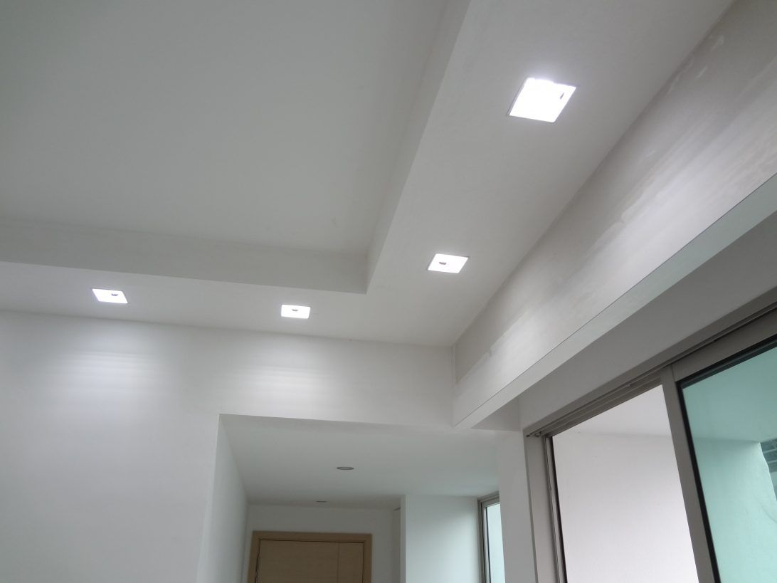 Types Of False Ceiling Boards Types Of False Ceiling Materials