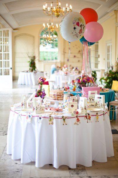 Decoraci n comuni n mesa de dulces decoraci n comuniones - Ideas para decorar una mesa de comunion ...