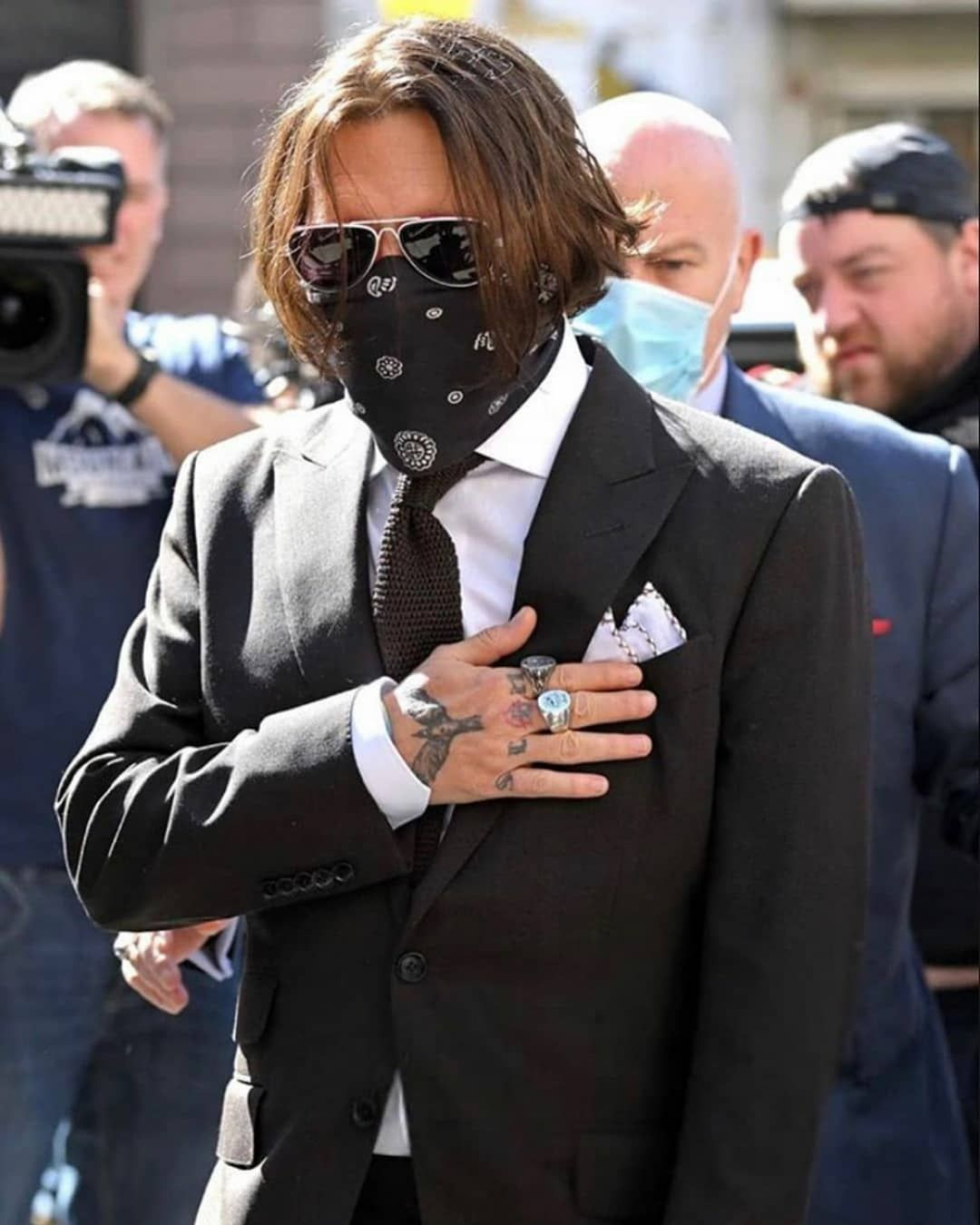 johnny depp portugal on instagram johnny depp at the royal courts of justice strand on july 10 2020 in london england johnny depp johnny jonny deep