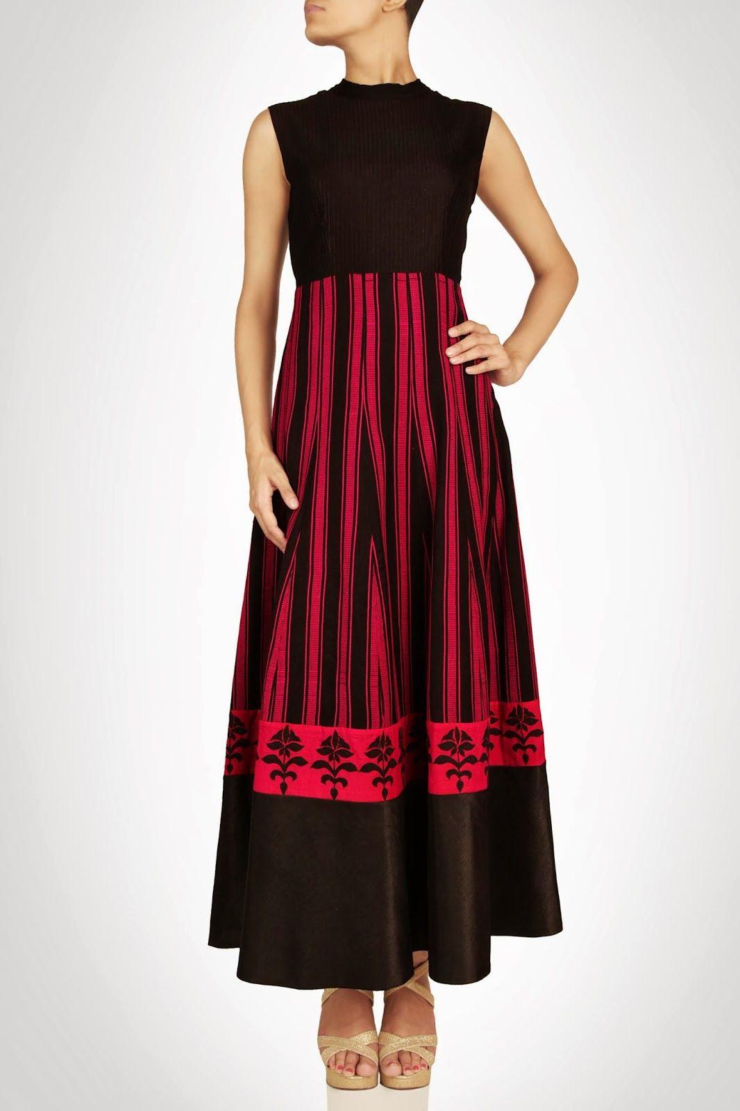 Debashri Samanta   Maxi dress collection, Dresses, Maxi dress