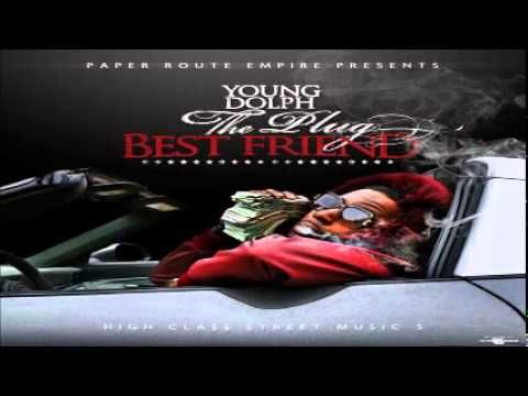 Young Dolph - High Class Street Music 5 (The Plug Best Friend)(Full Mixt...