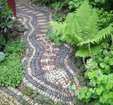 Kết quả hình ảnh cho sỏi mosaic