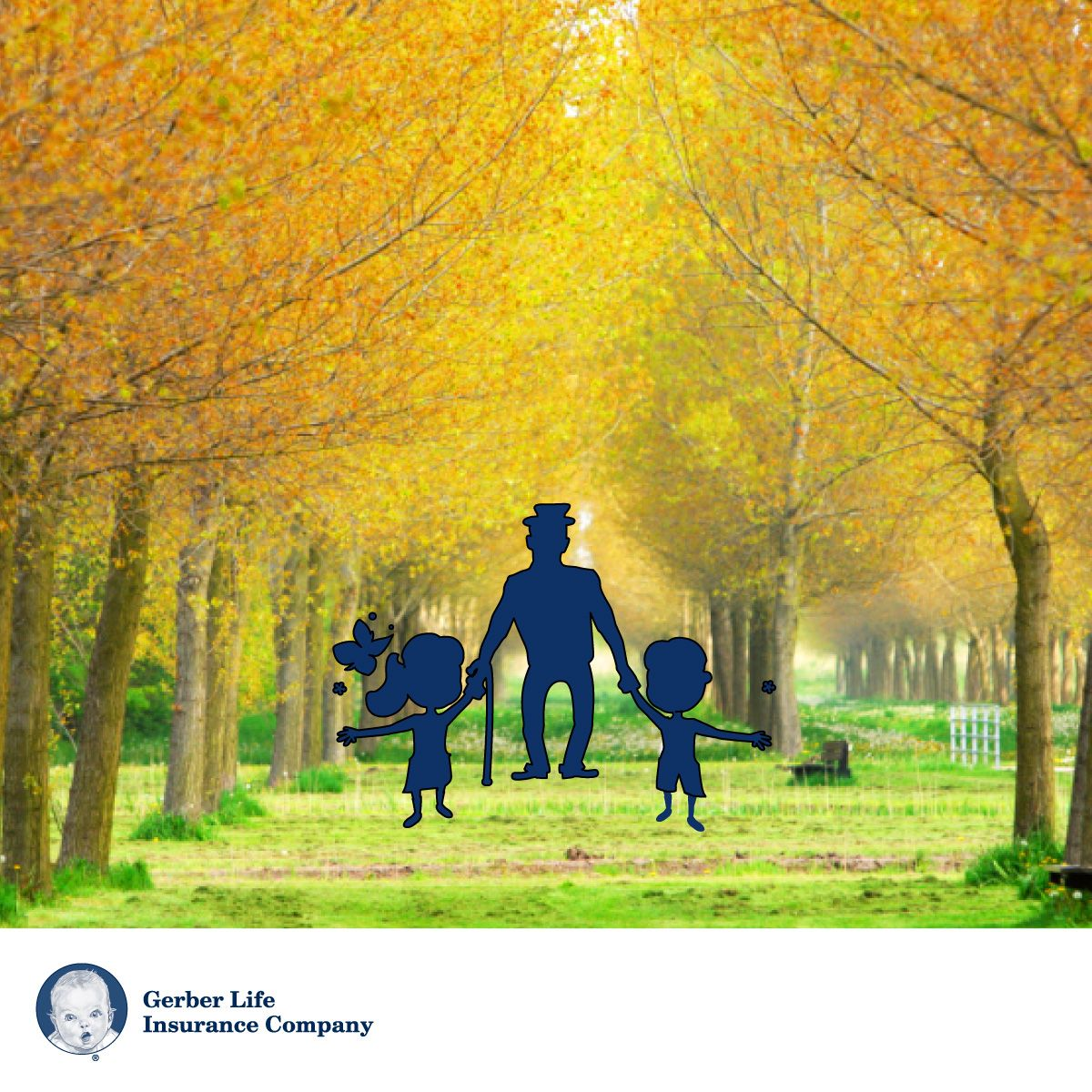 Find out how guaranteed life insurance can help your