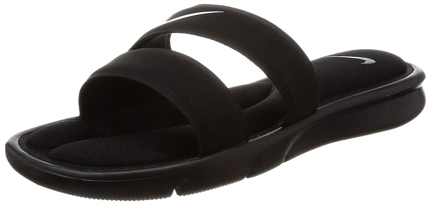 650670c48bd4 NIKE Women s Ultra Comfort Slide Sandal   Wonderful of you to have dropped  by to view the photo. (This is an affiliate link)  womensslidesandals
