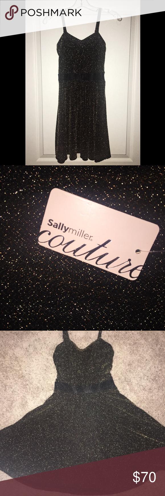 SALLY MILLER SHIMMER SPARKLE SKATER DRESS NEW Black and Gold Shimmer Sparkle Skater Dress by Sally Miller Dress Sally Miller Dresses Mini #sallymiller SALLY MILLER SHIMMER SPARKLE SKATER DRESS NEW Black and Gold Shimmer Sparkle Skater Dress by Sally Miller Dress Sally Miller Dresses Mini #sallymiller SALLY MILLER SHIMMER SPARKLE SKATER DRESS NEW Black and Gold Shimmer Sparkle Skater Dress by Sally Miller Dress Sally Miller Dresses Mini #sallymiller SALLY MILLER SHIMMER SPARKLE SKATER DRESS NEW B #sallymiller