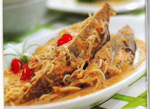 Resep Pecak Jantung Pisang Yang Menggugah Selera Resep Makanan Resep Masakan Indonesia