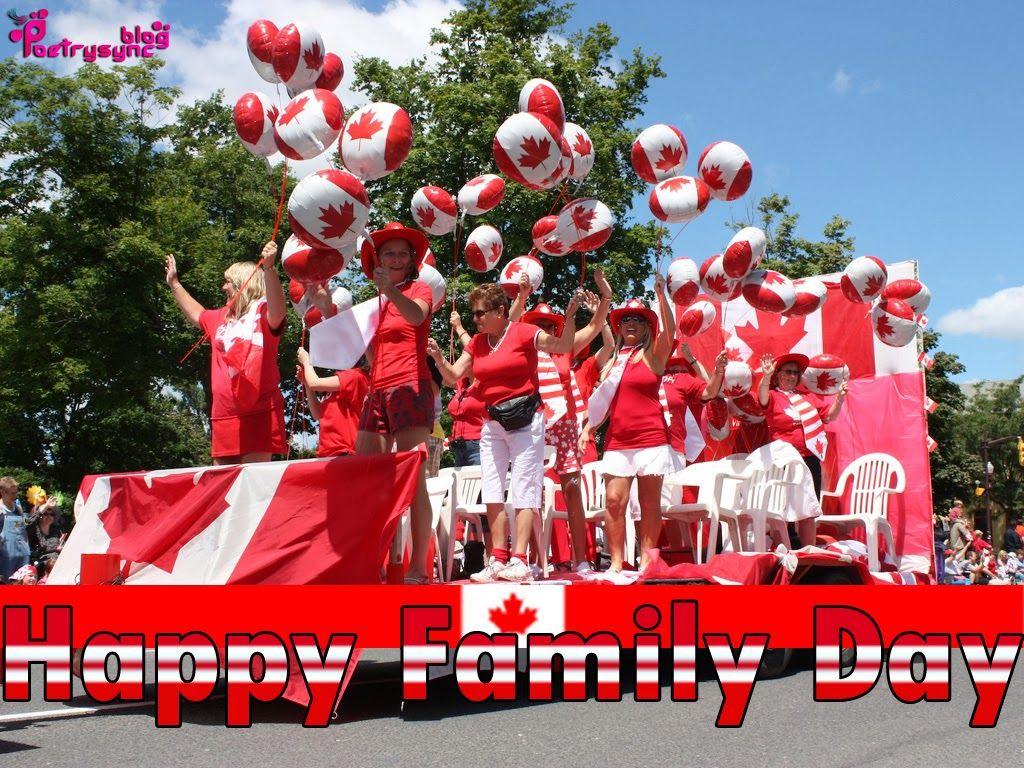 canada day float Canada day, Canadian christmas, Canada