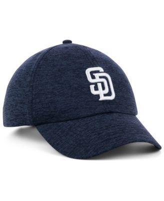 check out 400b6 97be3 Under Armour Women s San Diego Padres Renegade Twist Cap - Gray Adjustable