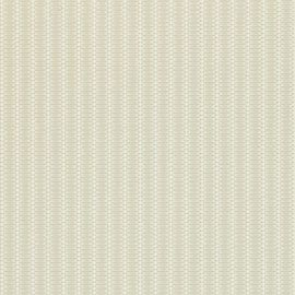 Sanderson Walcott Wallpaper. A semi-plain wallpaper taken from a document in the Sanderson Archive. The natural, small scale geometric texture of this design makes this an ideal companion to all larger scale patterns. Special order only. Available in five different colours.