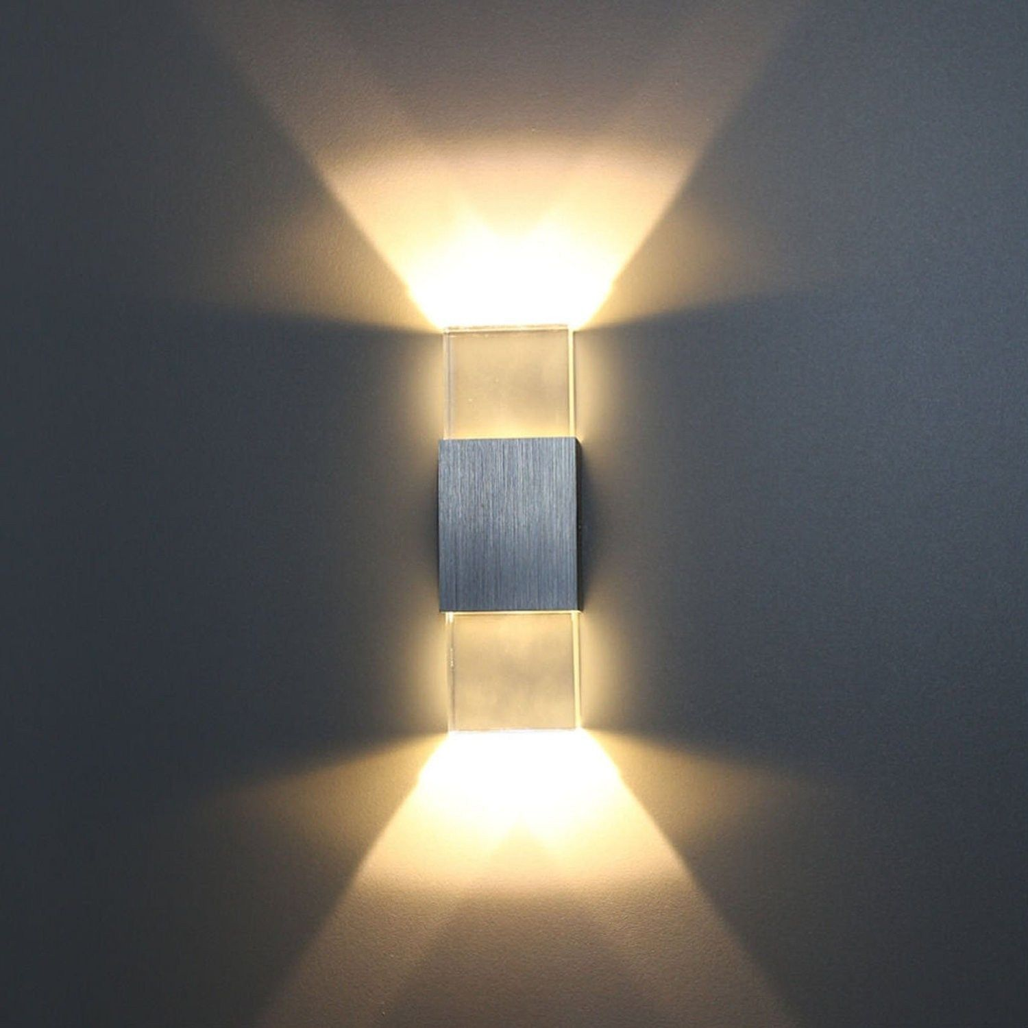 Contemporary Wall Sconce Lighting Architectural Wall Sconce Light Fixture Contemporary Wall Lighting Long Cy Wall Lights Glass Wall Lights Wall Sconce Lighting