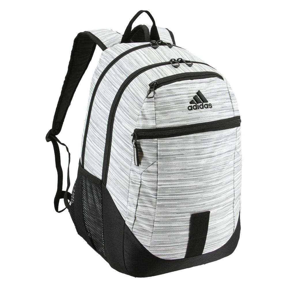 bbf73c9156df adidas Foundation IV Backpack in 2019