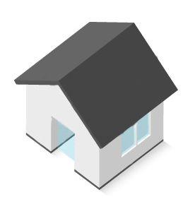 Locazione Di Immobile Ad Uso Commerciale E Recesso Del Conduttore