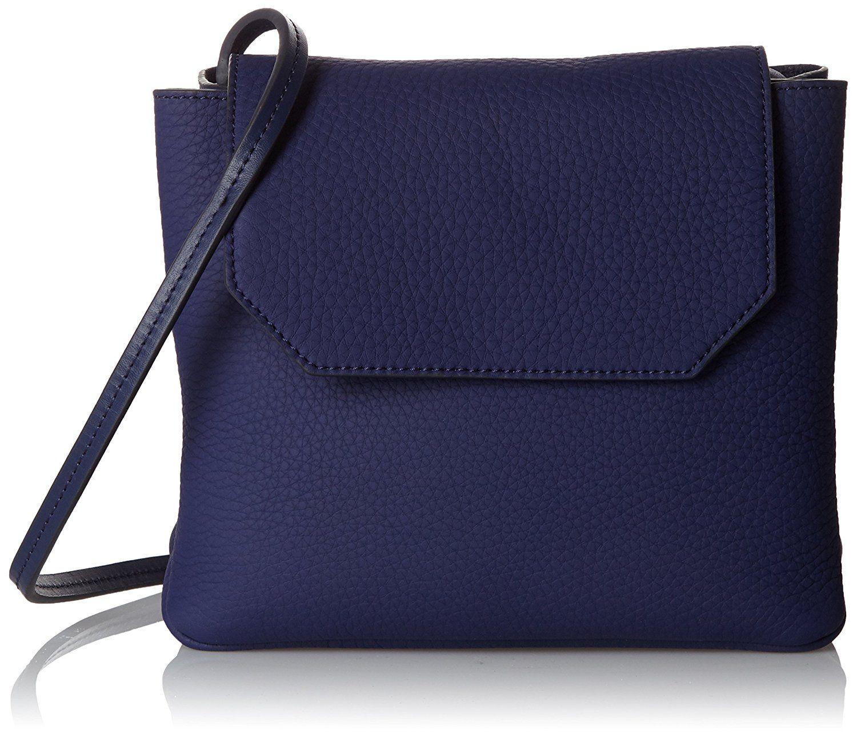 33ec832ac4 ECCO Women's Ecco Jilin Crossbody shoulder bag | Women's Bags | Bags ...