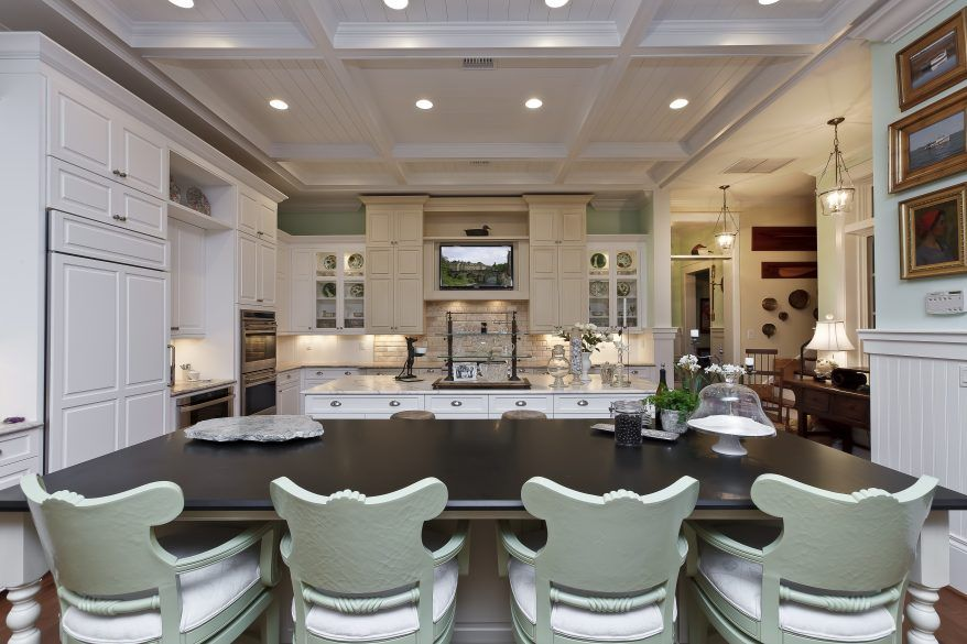 West In s Style Home Weber Design Group Inc Naples & Palm Beach FL Architects