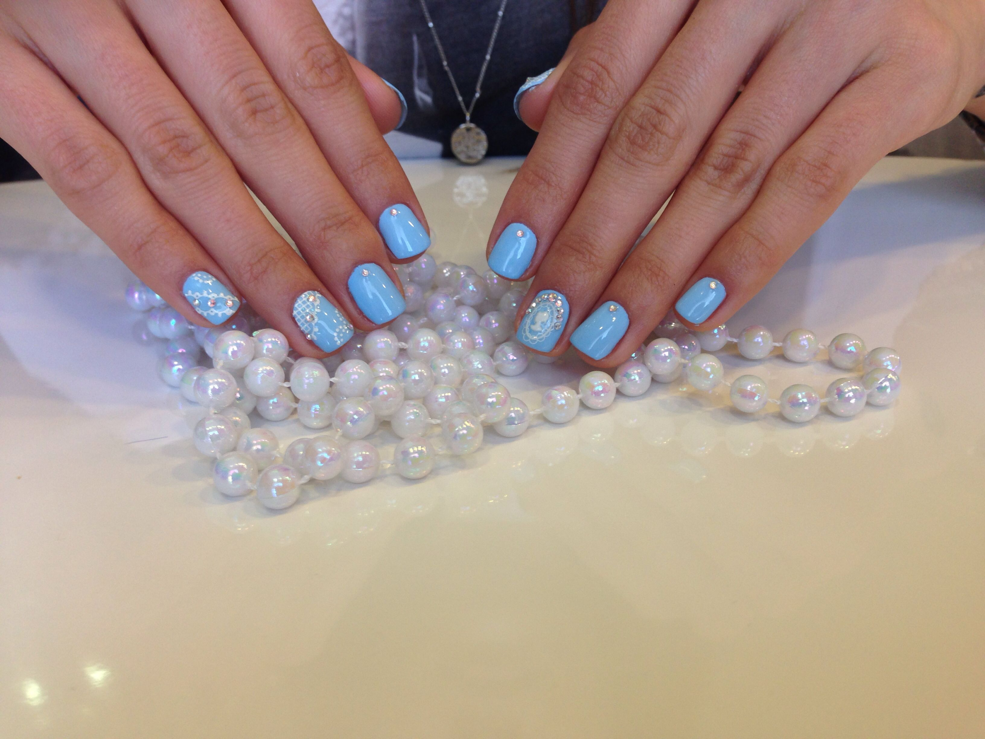 Best Nails By Nail Art Studio By Lore Cluj Nails Pinterest