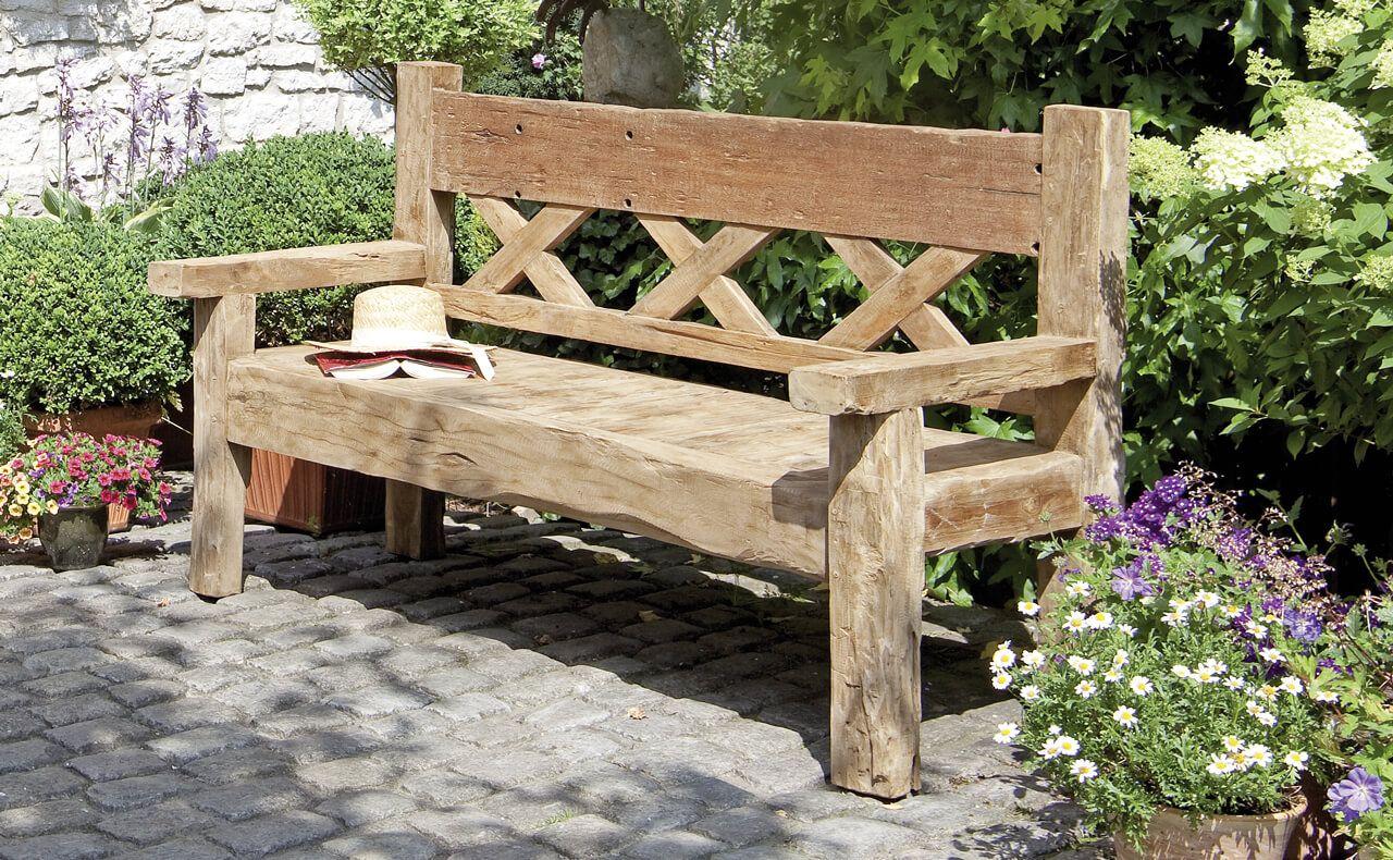 Gartenbanke Holzland Dostler Holz Fur Bau Ausbau Und Garten Gartenbank Holz Rustikal Gartenbank Holz Massiv Gartenbank Holz