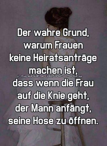 funny #quote #heiratsantrag   Sprüche Karten   Quotes, Jokes und Humor