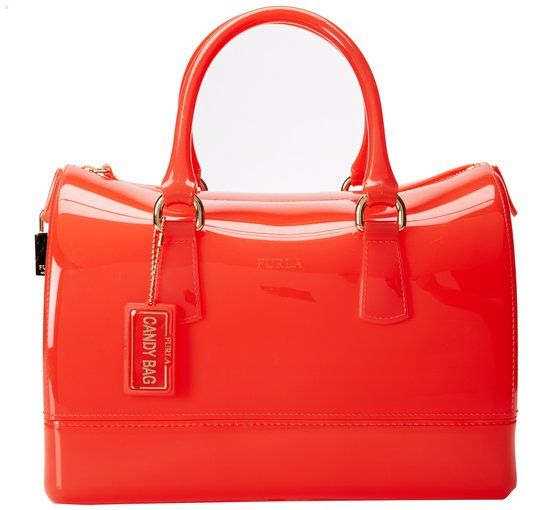 Furla Candy M Top Handle Bag,Speed,One Size - https://flipboard.com/section/best-furla-candy-handle-handbag-reviews-2015-bC6xPL
