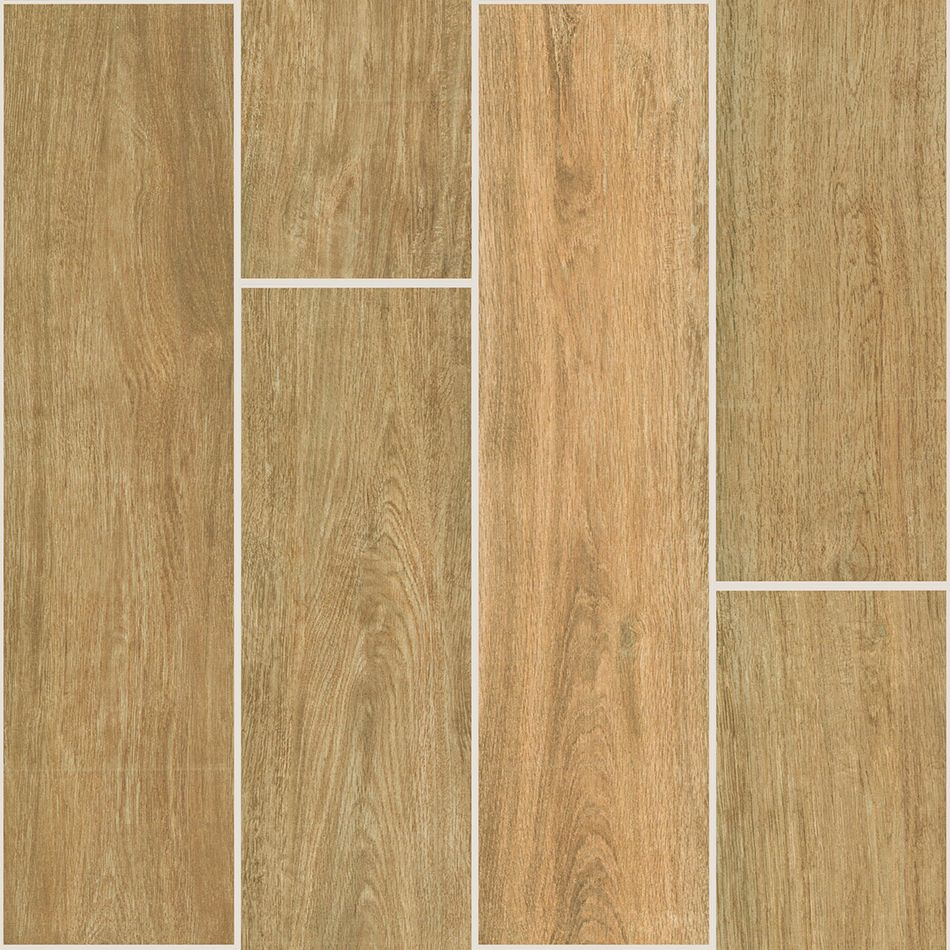 How to rip wood grain porcelain tile httpnicodiningindenver how to rip wood grain porcelain tile httpnicodiningindenverhow to rip wood grain porcelain tile flooring the demolition of a tiling is a dailygadgetfo Choice Image