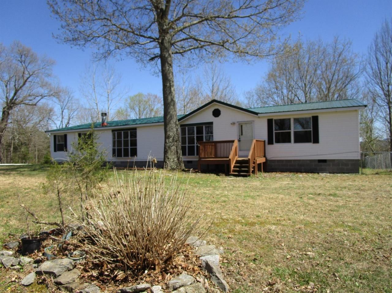 3910 pine ridge road pine ridge ridge road house styles