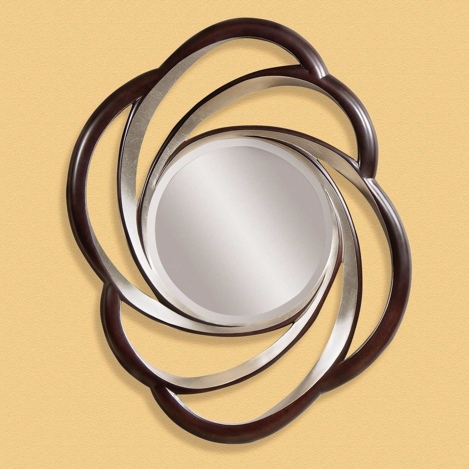 Silver | Jewelrys for inspiration | Pinterest | Modern wall mirrors ...