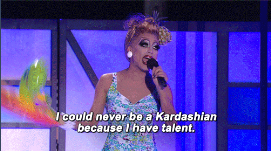 The 25+ Best Bianca Del Rio Quotes Ideas On Pinterest