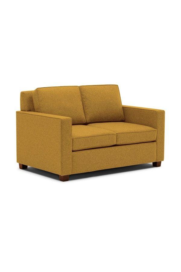Ward Twin Sleeper Love Seat Sleeper Sofa Sofa